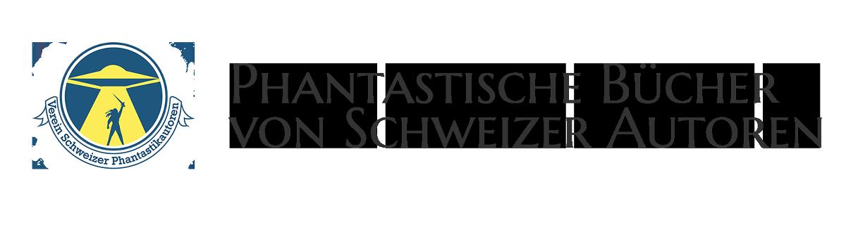 Verein Schweizer Phantastikautoren