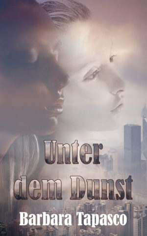 Cover: Unter dem Dunst