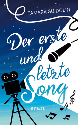 Cover: Der erste und letzte Song