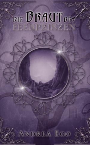 Cover: Die Braut des Feenprinzen