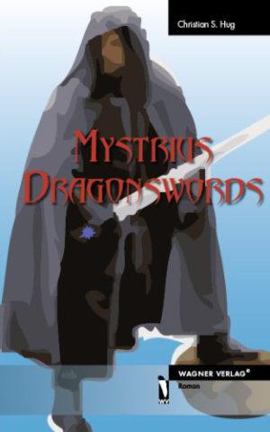 Cover: Mystrius