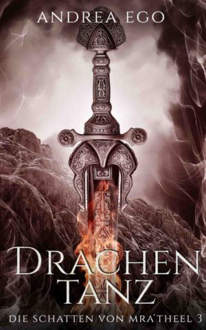 Cover: Drachentanz