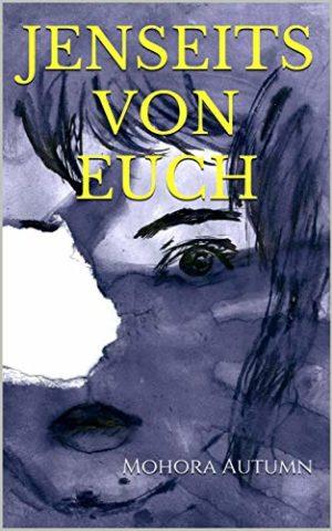 Cover: Jenseits von euch