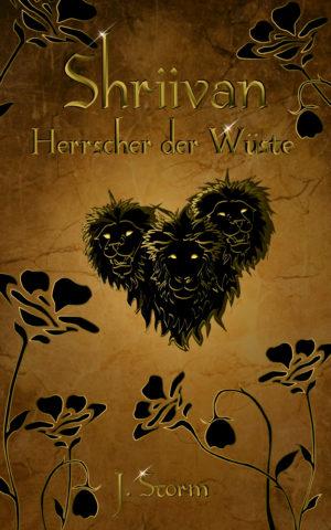 Cover: Shriivan