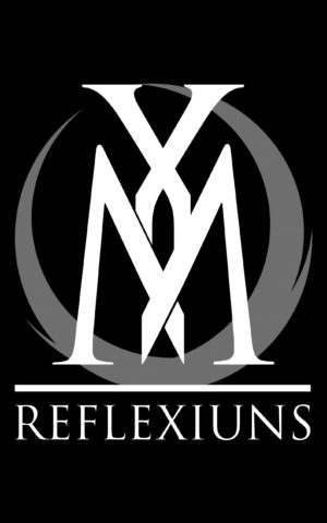 Cover: Reflexiuns